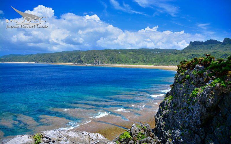 Cape Hedo – Okinawa