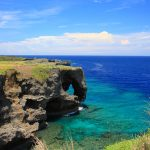 Cape Manzamo – Okinawa