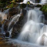 Sengataki Falls – Karuizawa