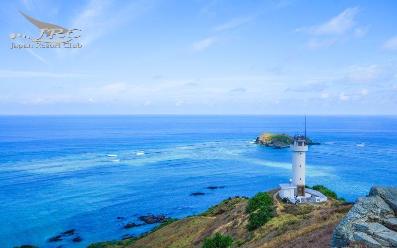 Ishigaki Island – Okinawa