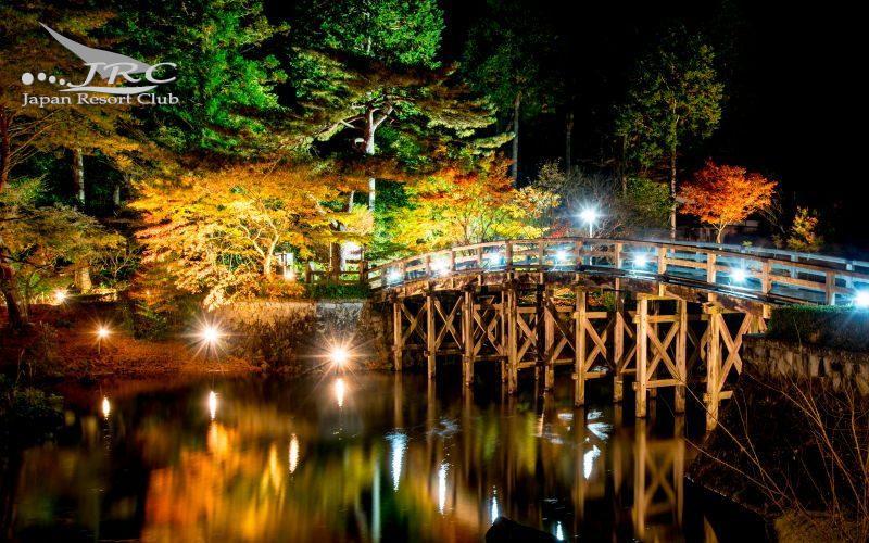 Shuzenji – Izu Peninsula