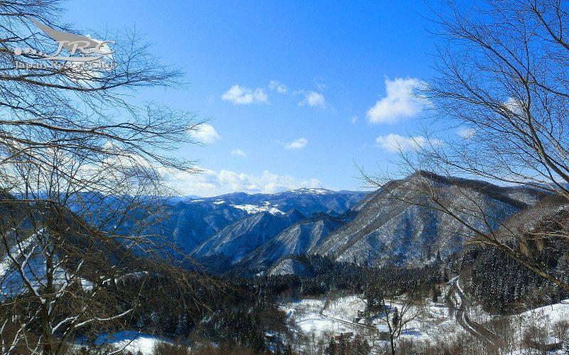 Wami Resort – Karuizawa