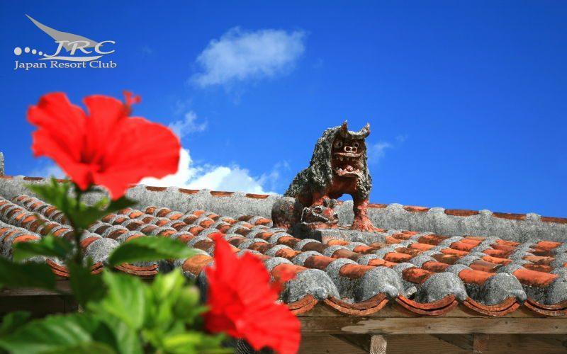 Taketomi Island (Taketomi-jima) – Okinawa