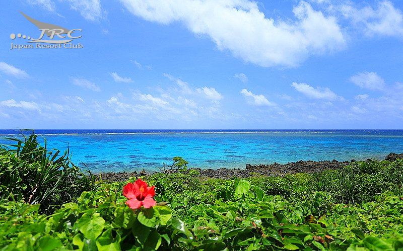 Kudaka Island ( Kudakajima ) – okinawa